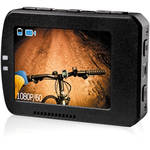 "veho MUVI K-Series Handsfree Camera Removable 2.0"" LCD Screen"