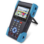 "Orion Images CCTV Tester 3.5"" LCD Analog NTSC/Pal"