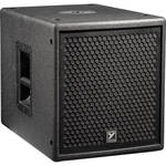 "Yorkville Sound PS12S 12"" Parasource Powered Subwoofer (900W)"