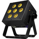 Blizzard Lighting SkyBox 5 RGBAW LED Light