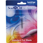 Brother Standard Cut Blade for ScanNCut Standard Cut Blade Holder