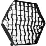 Impact Grid For Hexi 24 Speedlight Softbox