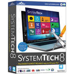 Summitsoft SystemTech 8 (Electronic Download)