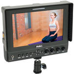 "ProAm USA Iris Pro HD On Camera/Crane LCD Monitor (7"")"