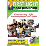 First Light Video DVD: Conducting Light