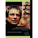 First Light Video DVD: David Milch