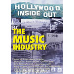 First Light Video DVD: Hollywood Inside Out: The Music Industry