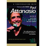 First Light Video DVD: Paul Attanasio