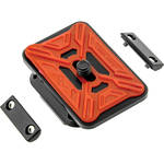 Peak Design PROplate Quick Release Plate for Capture Camera Clips