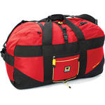 Mountainsmith Travel Trunk Duffel Bag (Large, Red)