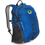 Mountainsmith Red Rock 25 Backpack (Midnight Blue)
