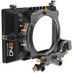 Bright Tangerine Strummer DNA Matte Box Kit 6