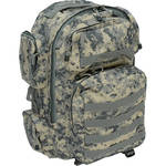Celestron Camouflage Backpack