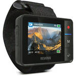 REMOVU R1 Live View Remote for GoPro HERO3 / HERO3+ / HERO4 / HERO4 Session
