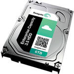 "Seagate 6TB Enterprise Capacity 3.5"" Internal Hard Drive (OEM)"