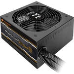 Thermaltake Smart Series Standard 750W Power Supply Unit (Black)