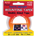 "Pioneer Photo Albums MMT9 Photo Memory Mounting Tape (0.5"" x 30')"