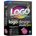 Summitsoft Logo Design Studio Pro Vector (Download)