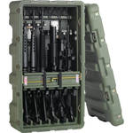 Pelican 472 M4 M16 6-Rifle Case