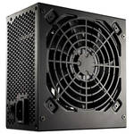 Cooler Master G750M 750W Computer Power Supply