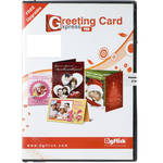 Other Brand DG Flick Greeting Card Pro CD