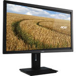 "Acer B276HL ymdprz 27"" LED Backlit Widescreen LCD Monitor"
