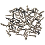Heli Max Screw Set for 230Si Quadcopter
