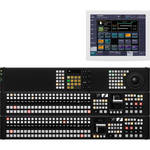 Sony ICP-3000 24-Button Control Panel for MVS-3000