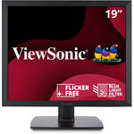 "ViewSonic VA951S 19"" 5:4 IPS Monitor"