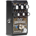 DigiTech DOD Boneshaker Distortion Pedal with EQ