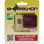 Sharkhon MCF-H3A Replacement Magenta Filter