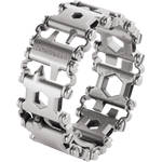 Leatherman Tread Multi Tool Bracelet (Stainless Steel)