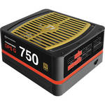 Thermaltake Toughpower DPS G Power Supply (750W)