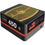 Thermaltake Toughpower DPS G Power Supply (450W)