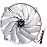 BitFenix Spectre 200mm Case Fan (White)