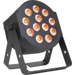 American DJ 12P Hex LED Par (Black)