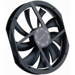 Antec Big Boy 200 Tricool Computer Case Fan