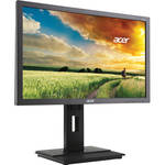 "Acer B246HQL Aymidr 24"" Widescreen LED Backlit IPS Monitor"