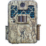 Browning Recon Force FHD Trail Camera