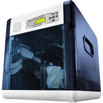 XYZprinting da Vinci 1.0 All-in-One 3D Printer and Scanner