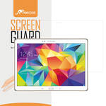 rooCASE Ultra HD Plus Bubble Free Screen Protector for Samsung Galaxy Tab S 10.5""