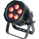 American DJ WiFly EXR QA5 IP Battery Powered LED PAR