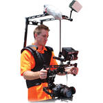 Nebula Arm Steady Crane and Vest for Gimbal Stabilizer (Twin)