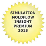 Autodesk Simulation Moldflow Insight Premium 2015 (Download)