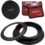 FotodioX WonderPana Absolute Core for Canon TS-E 17mm f/4L Tilt-Shift Lens