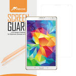 rooCASE Ultra HD Plus Screen Protector For Samsung Galaxy Note 4