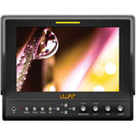 "Lilliput 663 7"" LCD On-Camera HDMI Monitor"