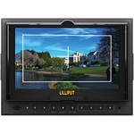 "LILLIPUT 5D-ii/O/P 7"" HDMI LCD Field Monitor"