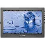"LILLIPUT TM-1018/O/P 10.1"" Touchscreen LED Backlit Camera Monitor"