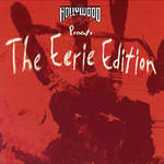 The Hollywood Edge Eerie Edition Sound Effects Library (Download)